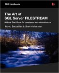 art of filestream