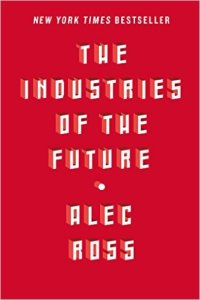 industries of future